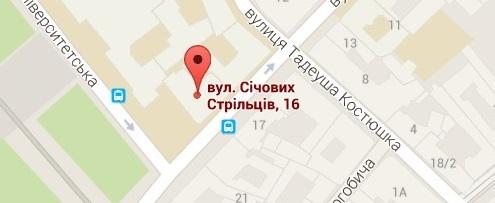 Google_Maps(first adress)