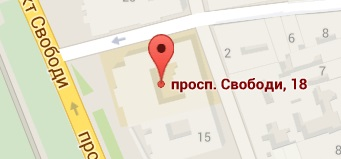 Google_Maps(second adress)