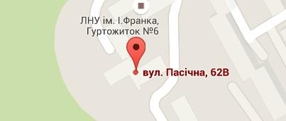 Google_Maps(third adress)